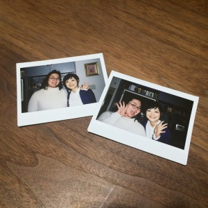 20160214ggn_4