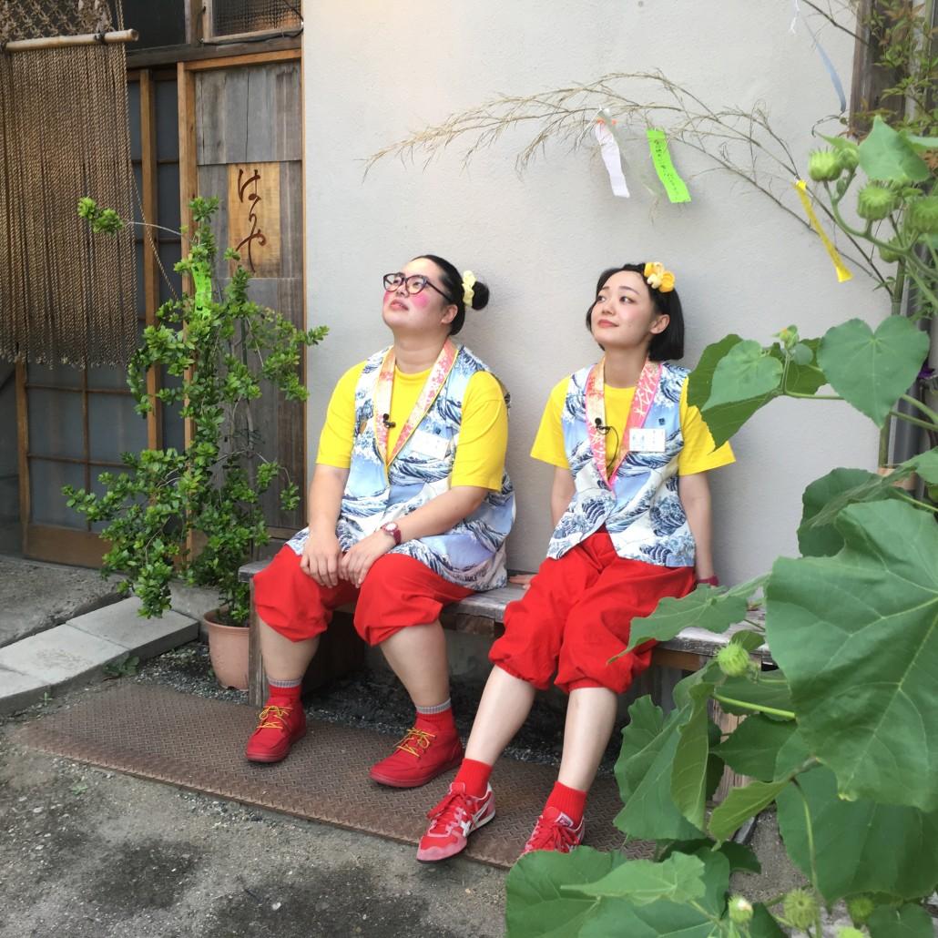 sukisumida2_4