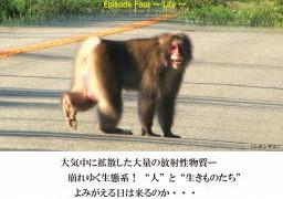 fukushimaikimononokiroku4-main