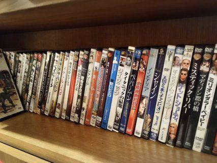 俳優の道に近道はない。名作がズラリと並ぶ稽古場DVD